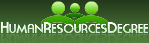 Logo | Online Human Resources Degree